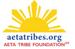 Aeta Tribe Foundation